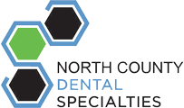 North County Dental Specialties